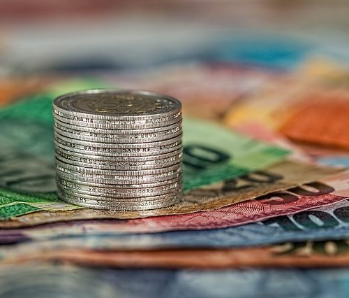25 Awesome Ways to Improve Your Business Cash-Flow