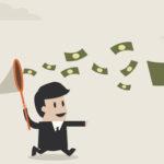 Tax Deduction - Super